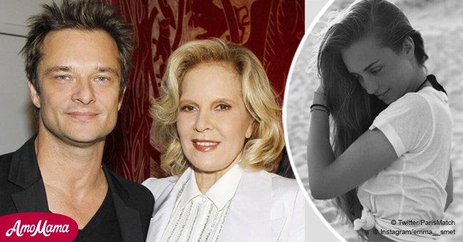 Demain nous appartient (TF1): Linda Hardy change de look pour la série