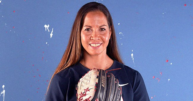 Cat Osterman on Coming Out of Retirement to Help USA Softball Players Win Gold at the Tokyo Olympics