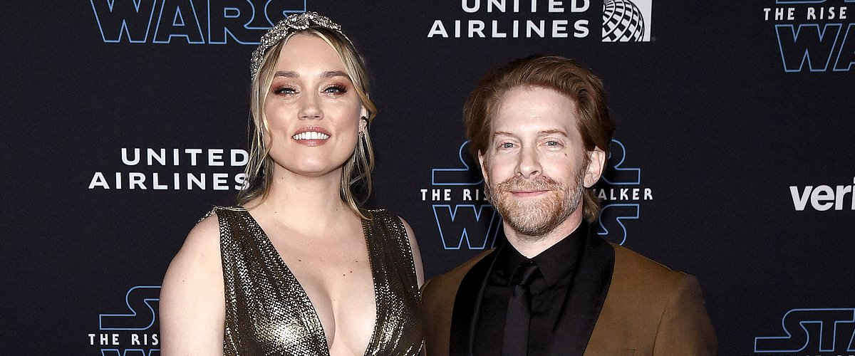 Facts about Seth Green's Wife and Marriage — He Once Said That He Has No Plans to Have Kids