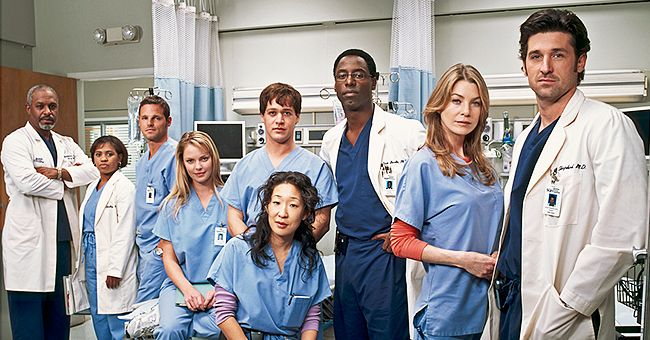 'Grey's Anatomy' Former Doctors — Glimpse inside the Actors' Lives after Iconic Series