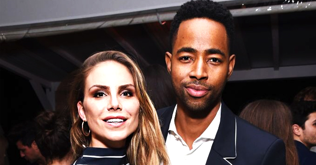 'Insecure' Star Jay Ellis Reportedly Set to Wed Girlfriend & They're Having a Baby