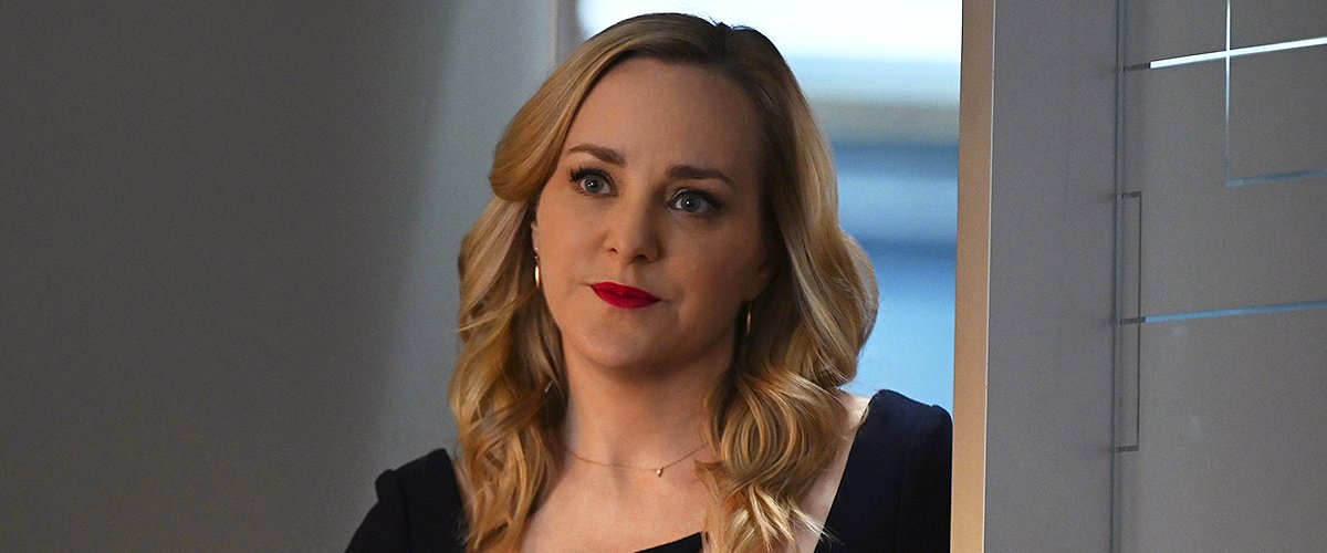 Geneva Carr Who Plays Marissa Morgan on CBS' 'Bull' Was Once a Banker — Meet Her