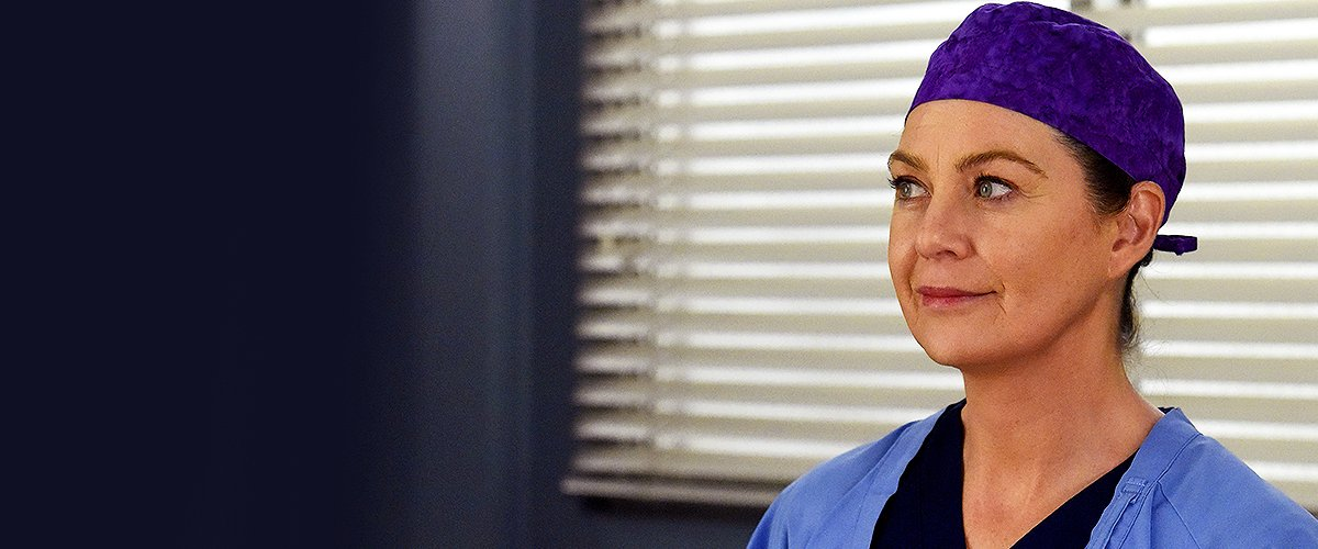 Grey's Anatomy Season 17 Is Out Now — See How the Main Cast Has Changed over the Years