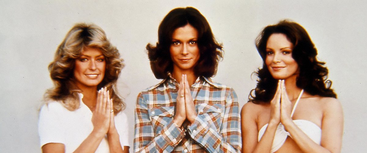 'Charlie's Angels' Star Kate Jackson's Two Ordeals with Cancer Taught Her to Restructure Her Life