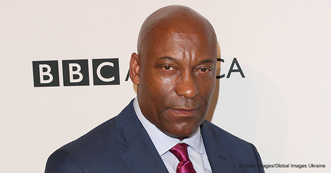 John Singleton's Alleged Net Worth of $35M at Time of Death May Cause Family Feud