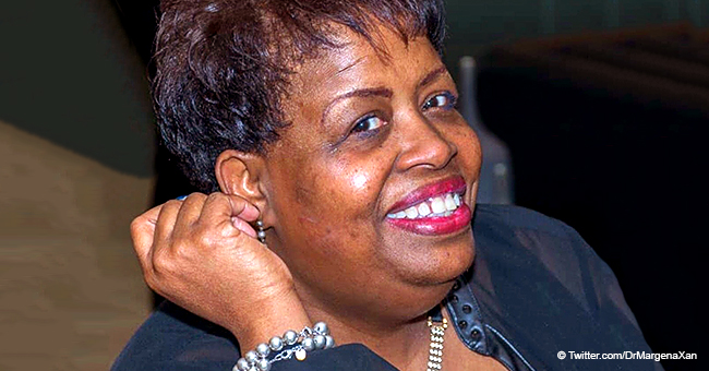 Eunetta T. Boone Was the One of the Most Talented Writers on TV before Dying from Heart Attack