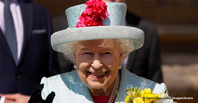 Royal Family Pays a Touching Tribute to the Queen in Honor of Her 93rd Birthday