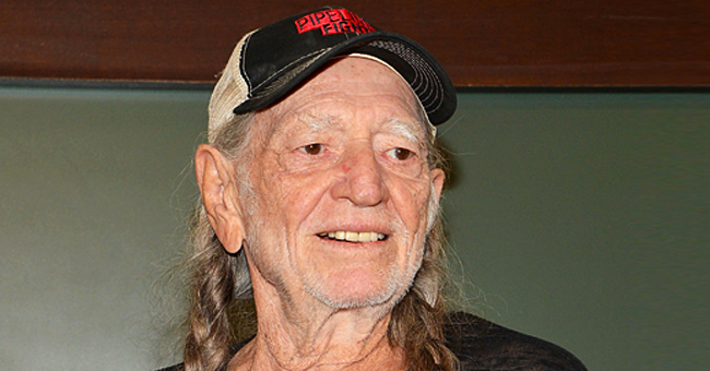 Glimpse into Willie Nelson's Four Marriages