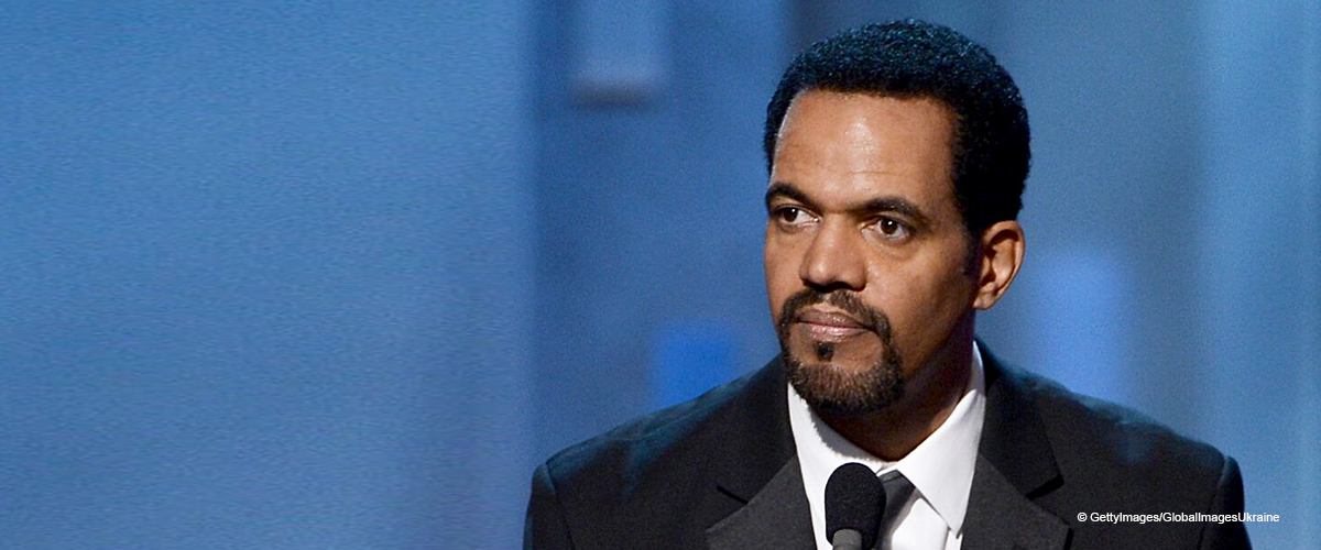 Kristoff St John's Character Died from a Condition Called the 'Silent Killer' on Y&R