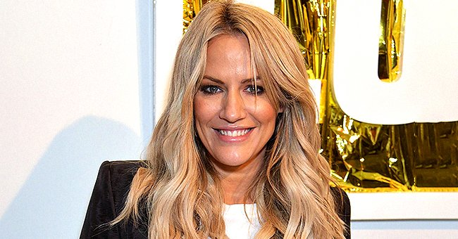 'Love Island' Star Caroline Flack's Mom Says Prosecutor Is Not Letting Her Daughter Rest in Peace