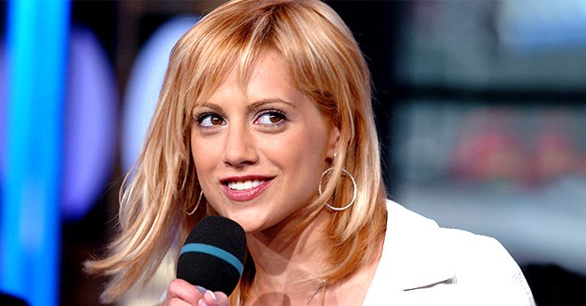 Brittany Murphy Suddenly Died 11 Years Ago at 32 — Inside Her Last Days