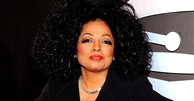 Diana Ross' Daughter Rhonda Gets Sweet Birthday Surprise from Her Raif — What Is It?