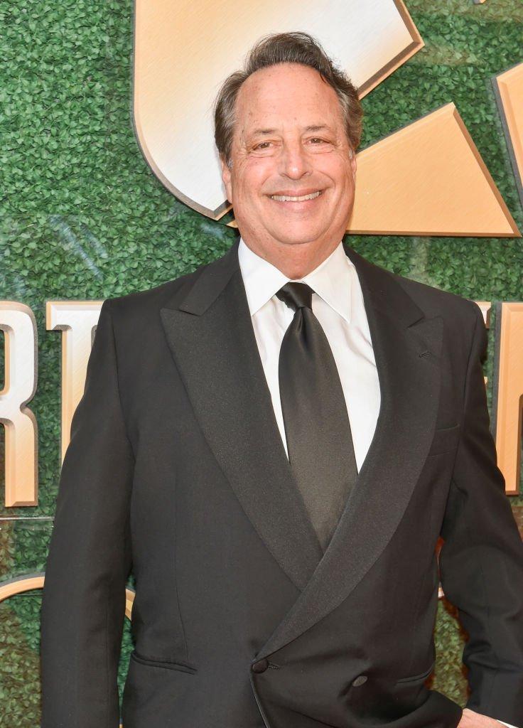 Jon Lovitz attends Byron Allen's Oscar Gala to Benefit Children's Hospital Los Angeles   Getty Images / Global Images Ukraine