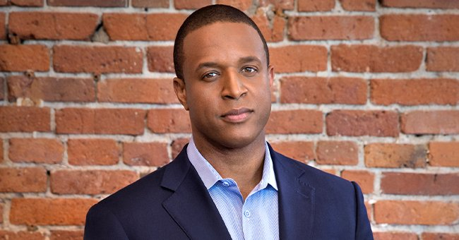 'Today' Co-host Craig Melvin's Brother Lawrence Meadows Dies at Age 43 — Here Are the Details