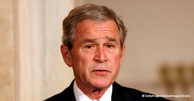 "George W Bush Considers Immigration ""a Blessing and a Strength"" for the United States"
