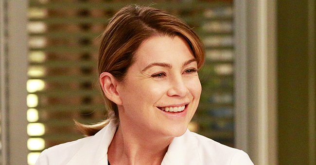 'Grey's Anatomy' Star Ellen Pompeo Says She's Not Trying to Stay on the Show Forever