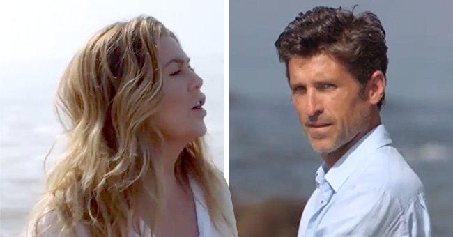 'Grey's Anatomy' Star Patrick Dempsey Shows up One More Time in This New Episode — See Details