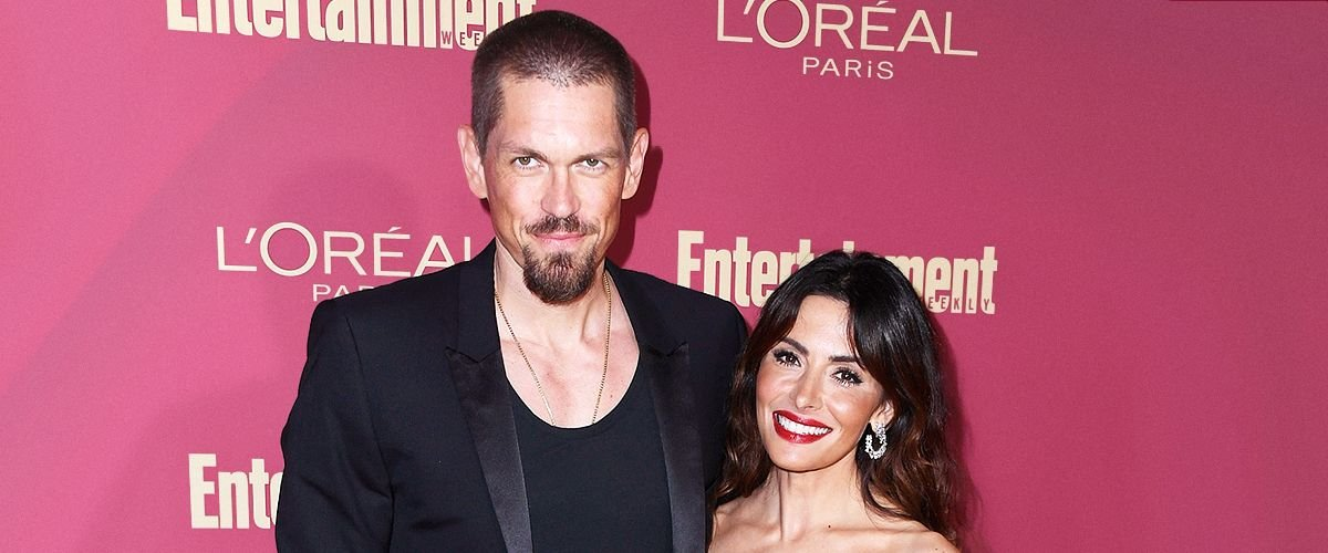 Sarah Shahi and Steve Howey Announce Separation — Who Is the 'Shameless' Star's Future Ex-wife