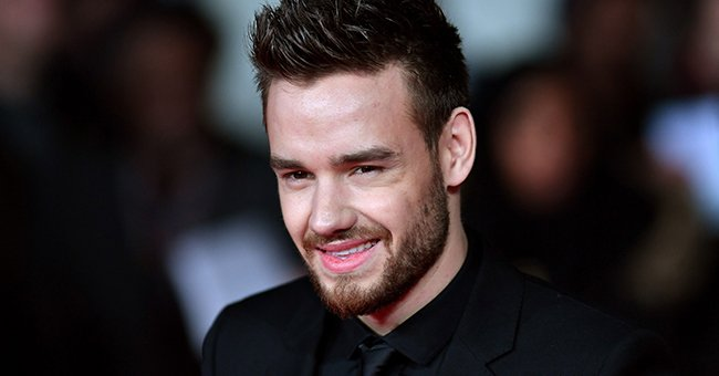 One Direction's Liam Payne Confirms His Engagement to Maya Henry