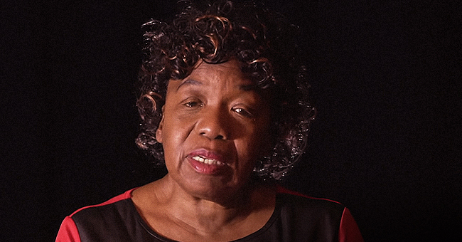 Eric Garner's Mom Still Waiting for 'Any Kind of Justice' 5 Years after His Death