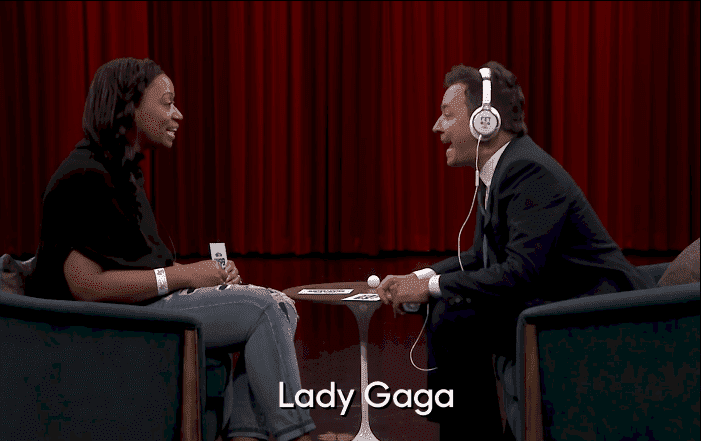 Source: Youtube/The Tonight Show with Jimmy Fallon
