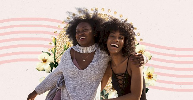 8 Easy Ways To Pick Yourself Up When You're In A Funk