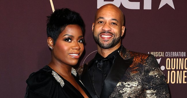 How Fantasia Barrino, Her Husband & Daughter Paid Tribute to Son Dallas on His 9th Birthday