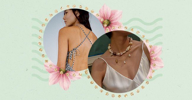 Our Pick: The Best AAPI-Owned Fashion Brands To Try