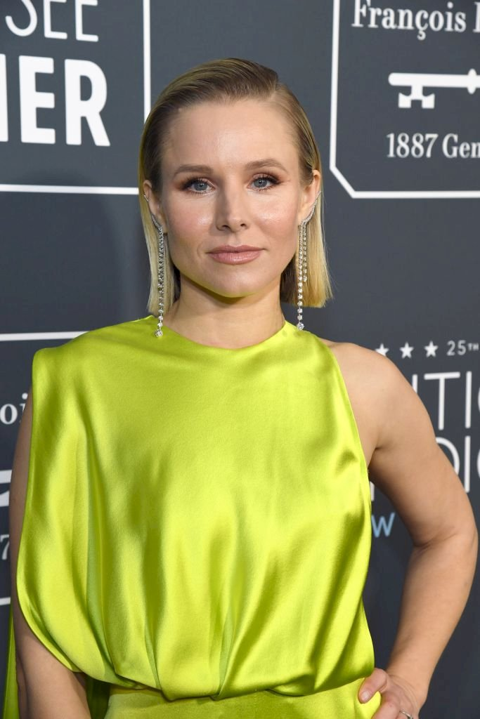 (Photo by Kevin Mazur/Getty Images for Critics Choice Association)