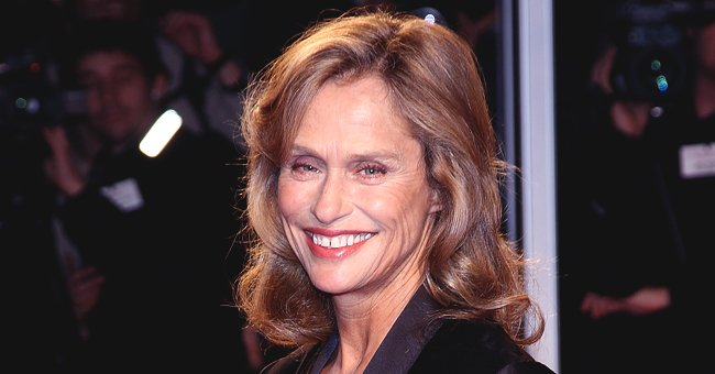 Lauren Hutton Has Had an Eventful Life - Here's a Look at the Ups and Downs of the '70s Supermodel