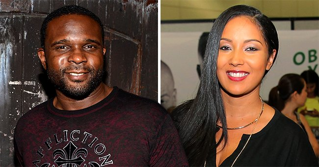 5 Facts about 'Family Matters' Star Darius McCrary's 3rd Ex-wife Tammy Brawner