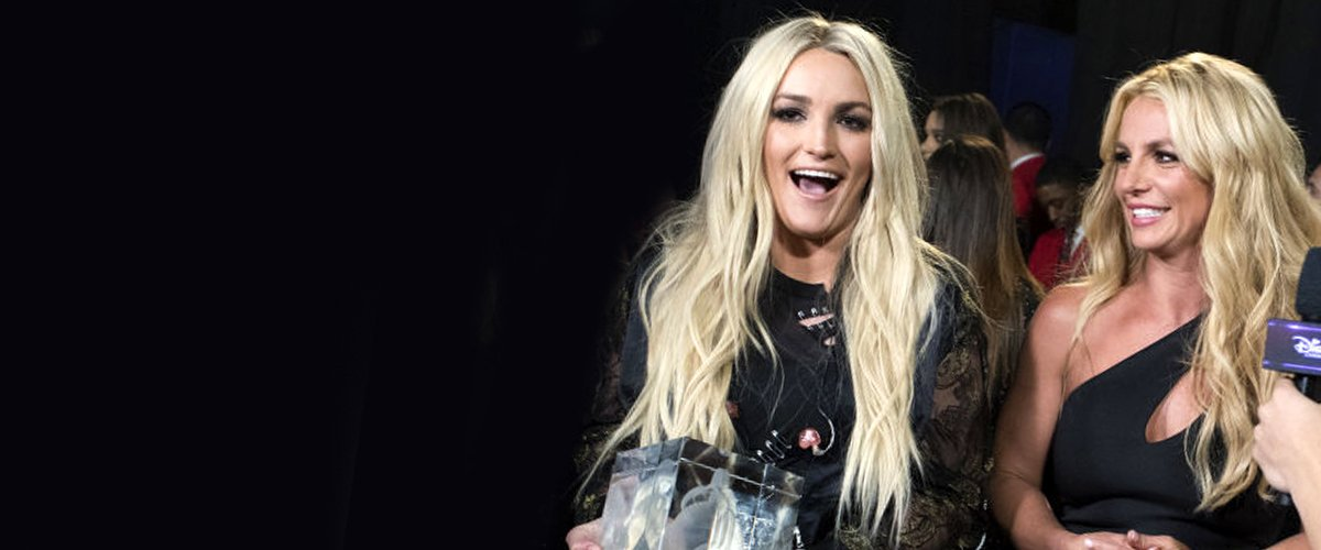 Get to Know Jamie Lynn Spears's 2 Daughters Including the One She Gave Birth to at 16
