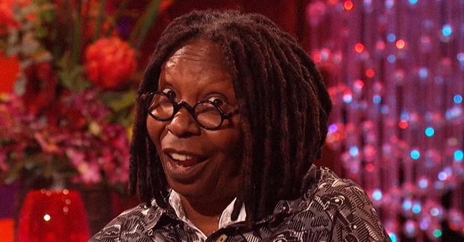 Whoopi Goldberg on Why Her Three Marriages Failed: 'It Wasn't for Me'