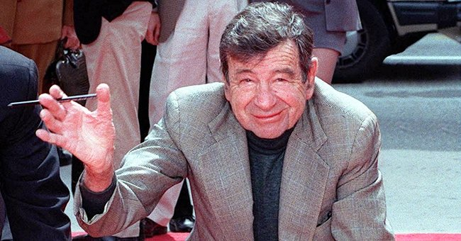 Remembering Actor Walter Matthau – Interesting Facts About 'The Odd Couple' Actor's Life and Death