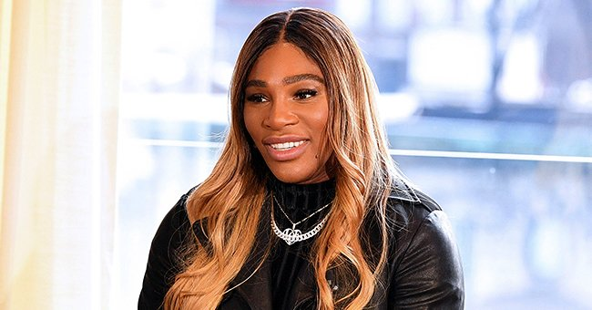 Discover Serena Williams' Favorite Things about France after Opting Out of the 2020 French Open