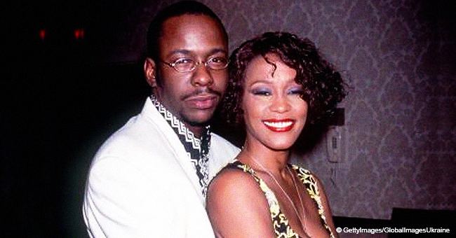 Remember Whitney Houston's Ex Bobby Brown? Her Family Said their married life was rocky from the start
