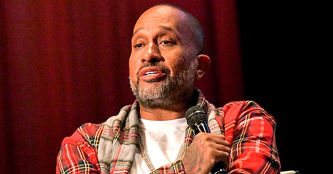 'Black-ish' Creator Kenya Barris Slams Drew Bree for Criticizing NFL Players' Protests
