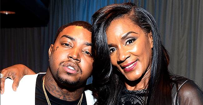 Lil Scrappy's Mother Momma Dee Thanks Fans for Prayers in New Video after Recent Surgery