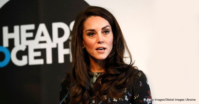 Royal Aides Issue New Social Media Guidelines, Warn of Possible Police Action for Abusive Trolls