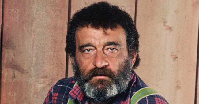 Life of 'Little House on the Prairie's Victor French after the Show Ended