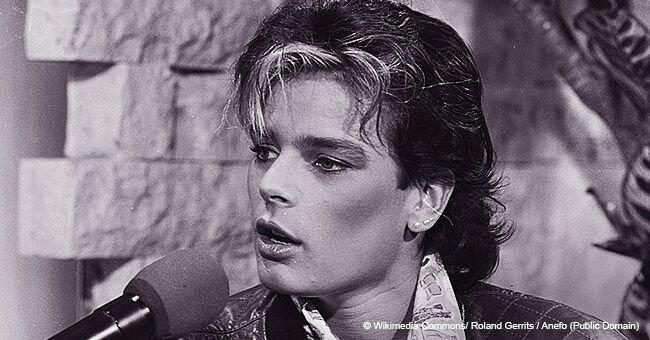 Stéphanie de Monaco : comment elle a surmonté les accusations d'avoir assassiné sa mère quand elle avait 17 ans
