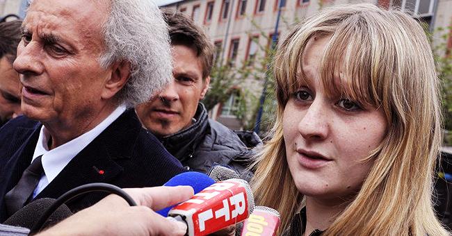 La date du procès de Cécile Bourgeon et Berkane Makhl révélée