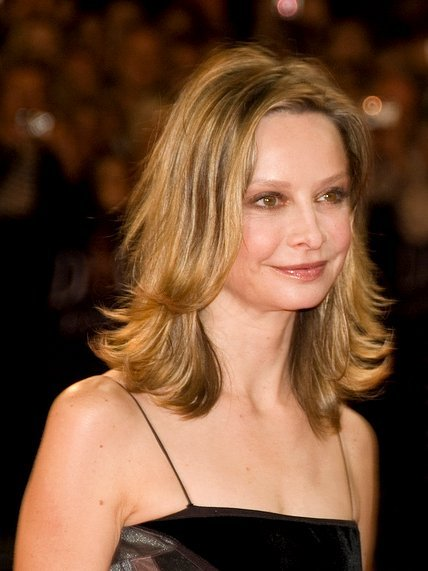 Calista Flockhart Deauville 2009. | Source: Wikimedia Commons