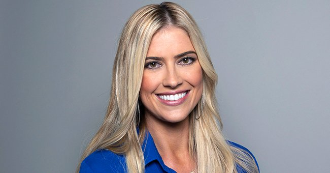 Check Out the Yacht Christina Anstead Bought & Gave a Meaningful Name after Separating from Ant