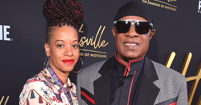 Stevie Wonder S Wives And Children A Glimpse Into The Iconic Singer S Life