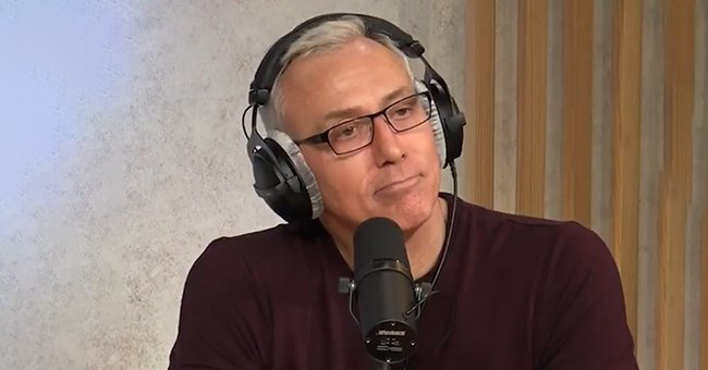 Dr Drew Pinsky Announces He Has Tested Positive for COVID-19 — See His Health Update