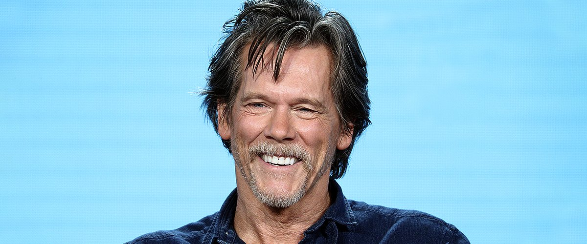 Kevin Bacon Is Appreciated by Fans Worldwide for His #IStayHomeFor Challenge Amid COVID-19 Pandemic