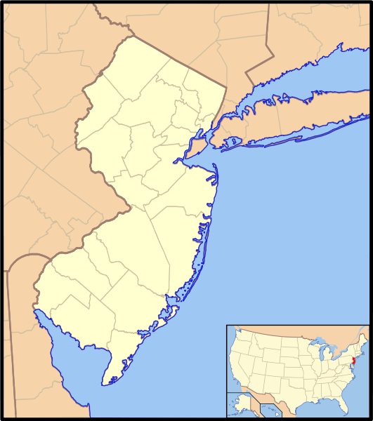 Image Credit: Wikimedia Commons
