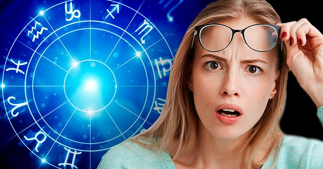 2 Zodiac Signs That Are the Most Gullible and 3 That Do Not Believe a Lie