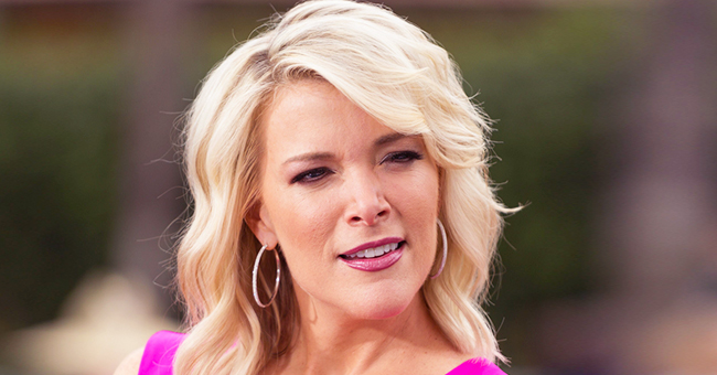 Megyn Kelly Is a Loving Mother and Wife — Meet Her Family